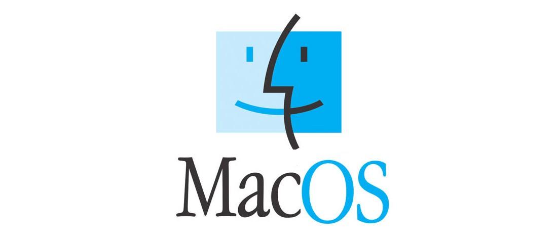 Mac-OS-logo.jpg