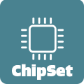 Chipset.png