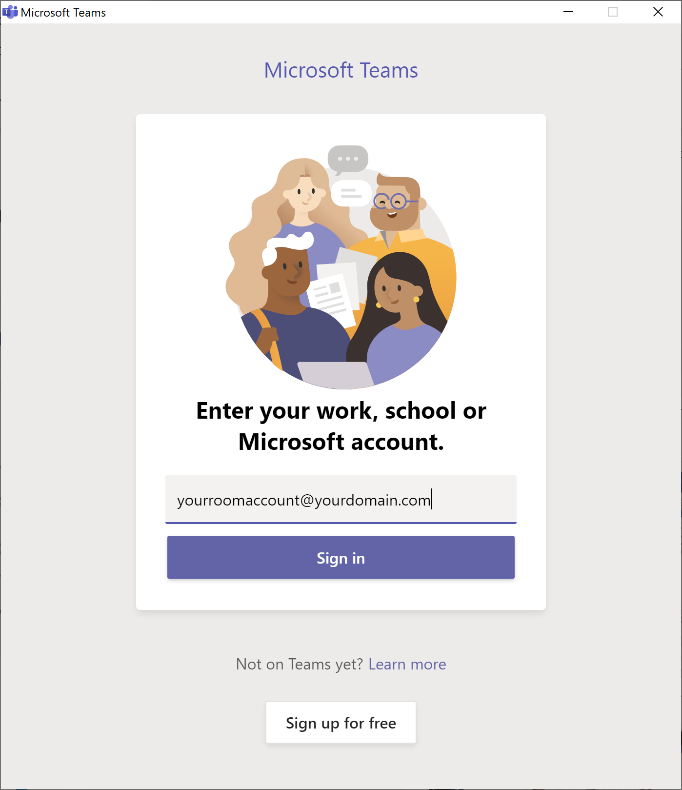 Microsoft_Teams_Client.png